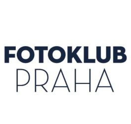 Fotoklub Praha